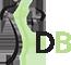 Osteopathie Eriskirch Logo